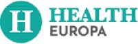 Партнер Новостей Збибиз Healtheuropa