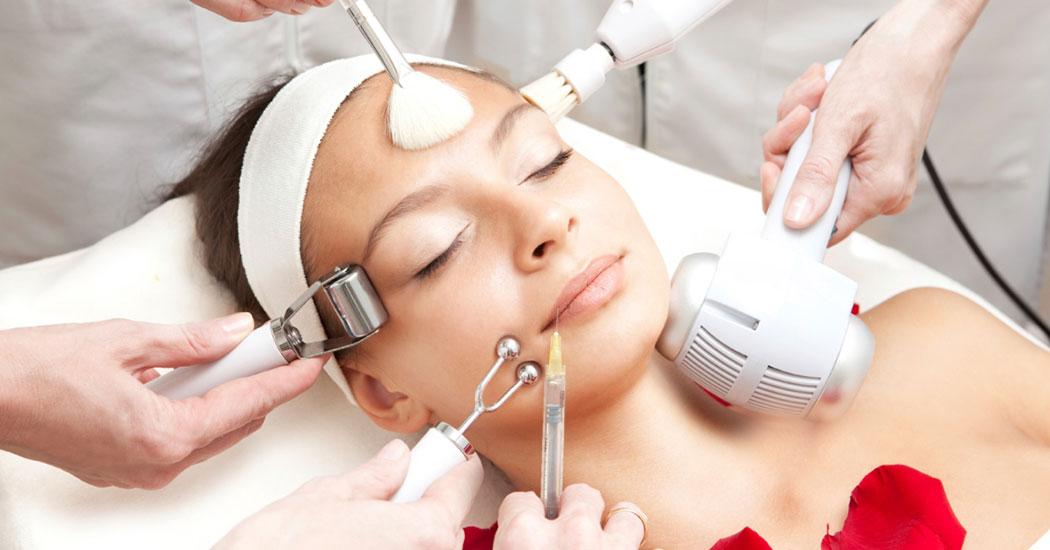 Полезные рекомендации по выбору клиники лазерной косметологии