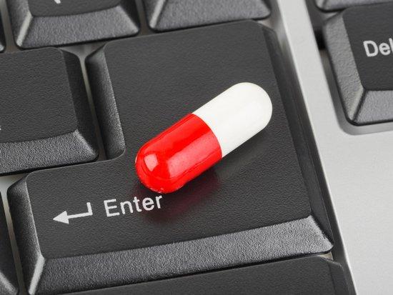 Онлайн-аптека: особенности и преимущества