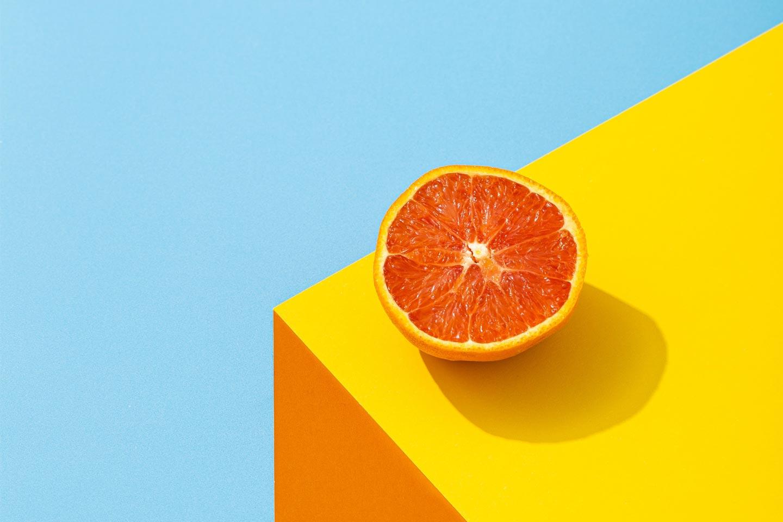 5 причин, почему стоит использовать косметику с витамином С