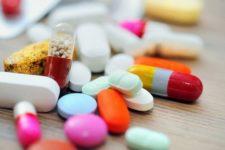 Как действуют антибиотики широкого спектра?
