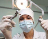 Что лечит стоматолог - ортопед