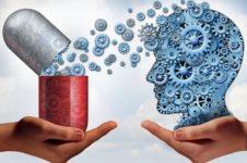 Ноотропы и их эффективность лечения различных заболеваний