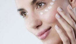 Как правильно выбрать женскую косметику для лица?