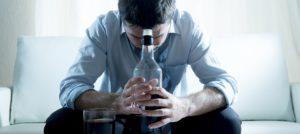 Лечение алкоголизма: особенности