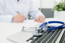 Профессионализм врачей, работающих в частных клиниках