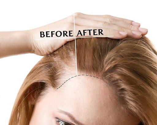 Главные правила для здоровых и ухоженных волос