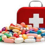 Антибиотики не всегда нужны