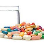 Висмута нитрат основной — инструкция, состав, дозировка, побочные эффекты применения