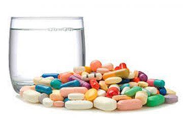 Лекарства на сайте - збибиз новости медицины