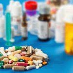 Ксероформ — инструкция, состав, дозировка, побочные эффекты применения