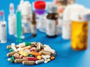 Ксероформ - инструкция, состав, дозировка, побочные эффекты применения