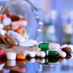 Бепасал — инструкция, состав, дозировка, побочные эффекты применения