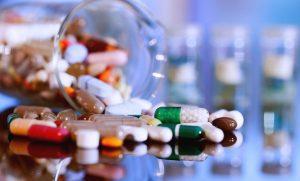 Антибиотики против вирусных инфекций: что нужно знать?