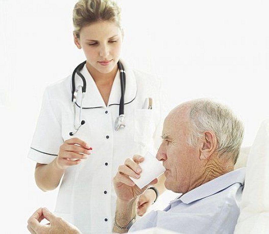 Новости медицины на медицинском портале