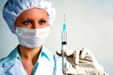 Лечение и терапия на сайте о здоровье