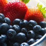 Эти продукты понижают уровень холестерина