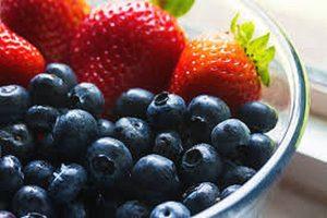 Пропуск завтрака плохо скажется на здоровье Вашего сердца?