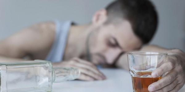 Реабилитация наркомании и алкоголизма