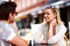 4 случая, когда отказ от секса полезен для здоровья