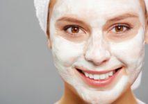 5 правил омолаживающего макияжа летом