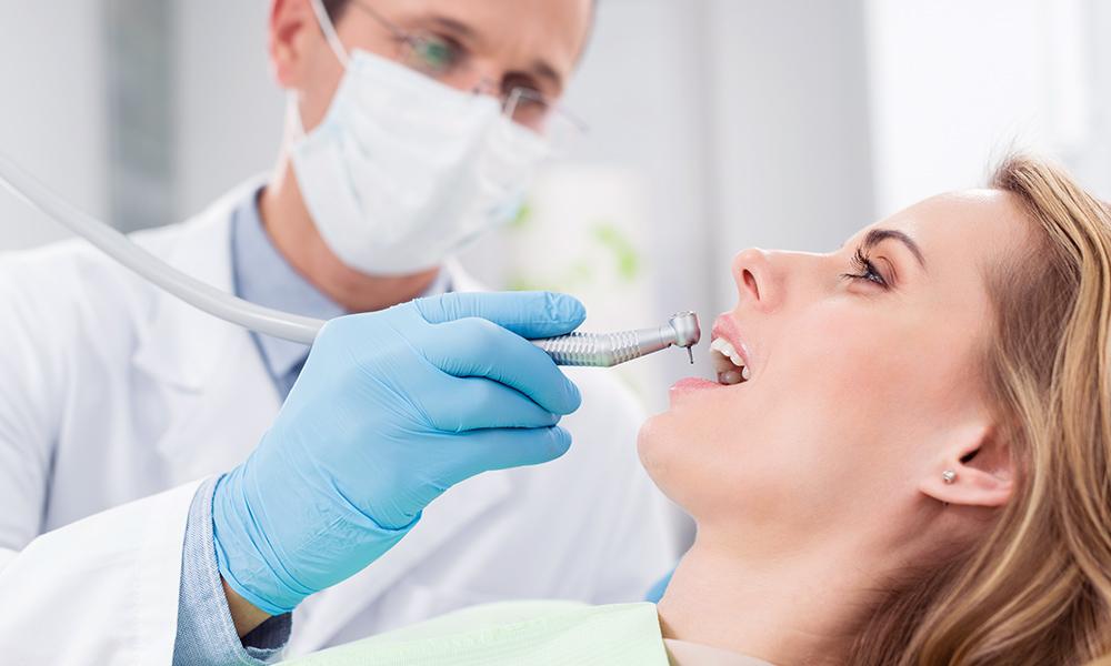 Стоматология – качественное лечение зубов
