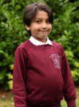8-летний «беременный» мальчик неизлечимо болен