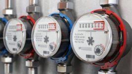 Счетчики воды и пожарное оборудование: технические характеристики и виды