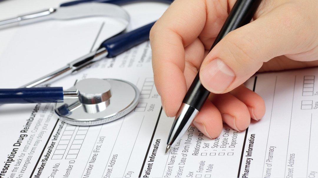 Зачем нужна медицинская страховка сотрудников