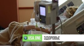 Акушер-гинеколог обвиняется в халатности после того, как женщина умерла через несколько часов после родов