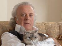 Андрей Малахов довел Илью Резника до сердечного приступа