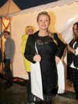 Анна Семенович проиграла битву с лишним весом