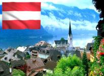 Преимущества лечения в Австрии