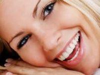 Белоснежная улыбка может быть не у каждого