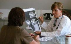 Болезнь Альцгеймера можно засечь в 25 лет