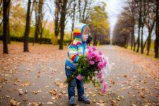 Чем опасно лечить аллергию у ребенка?