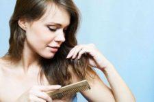 Цвет волос влияет на склонность к болезням