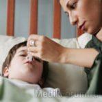 Детей Челябинска застрахуют от инфекций