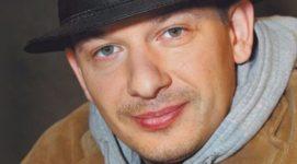 Дмитрий Марьянов имел серьезные проблемы с алкоголем