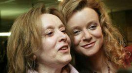 Дочь Маргариты Тереховой рассказала о состоянии актрисы