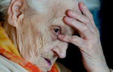 Двуязычие помогает противостоять деменции