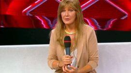 Елена Проклова: мои дети умерли из-за незнания врачей