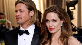 Еще одна дочь Анджелины Джоли становится «мальчиком»