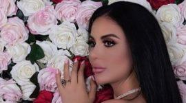 Фанатка пластической хирургии, потратившая $500 000, чтобы выглядеть как Кардашьян, рассказала, что ее губы превратили в «рыбьи»