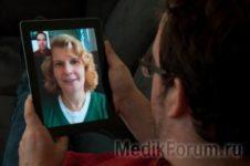 Фейслифтинг ради изображения в Skype