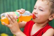 Газированные напитки делают подростков глупее