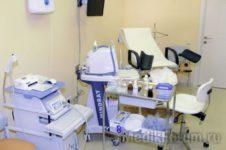 Гинекологи съедутся на конференцию в Абакан
