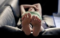 Хроническая усталость - повод проверить печень