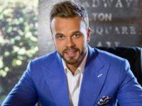 Экс-супруг Анны Седоковой дал откровенное интервью
