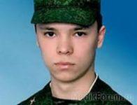 Юношу с последней стадией рака призвали в армию